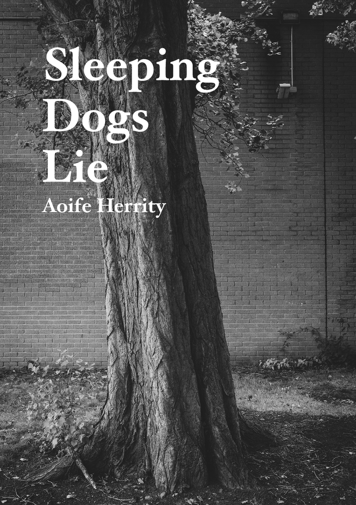 Sleeping Dogs Lie, Aoife Herrity