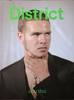 District Magazine Issue 5: Roots - The Library Project