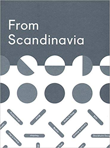 From Scandinavia - The Library Project