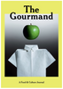 The Gourmand Issue 11