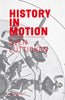 History in Motion, Sven Lütticken - The Library Project