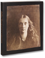 Julia Margaret Cameron, Marta Weiss - The Library Project