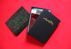 Menq Enq Mer Sarere - Deluxe Box, Orpheus Standing Alone - The Library Project