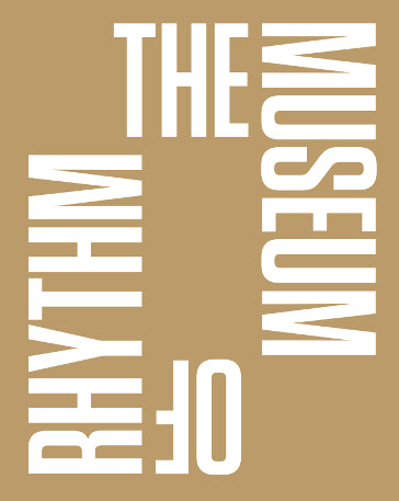 The Museum of Rhythm - The Library Project