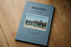 Kucedra - The Library Project