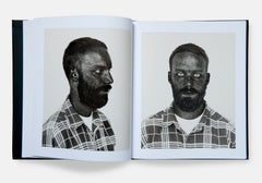 There's a Place in Hell For Me and My Friends, Pieter Hugo - The Library Project