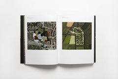 Post-Photography, Robert Shore - The Library Project