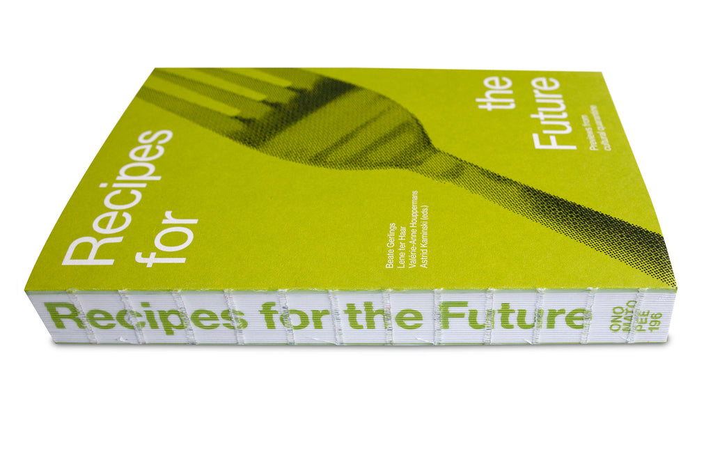 Recipes for the Future