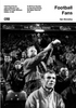 Football Fans, Ian Beesley - The Library Project