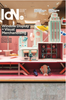 idN Issue 26.1: Visual Merchandising & Window Display - The Library Project