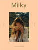 Milky Issue 2