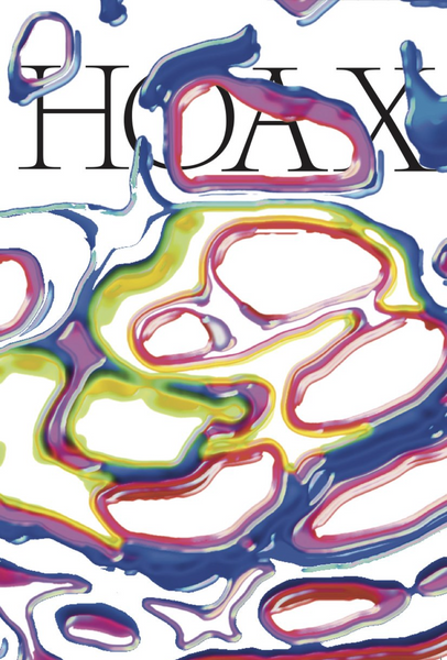 HOAX Issue 1