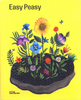 Easy Peasy: Gardening for Kids