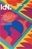 IdN Issue 25.5: Publication Design - The Library Project