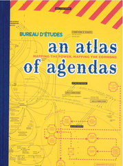 An Atlas of Agendas - The Library Project