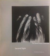 Second Sight, The David Kronn Collection - The Library Project