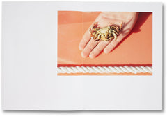 Shelter Island, Roe Ethridge - The Library Project