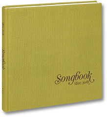 Songbook, Alec Soth - The Library Project