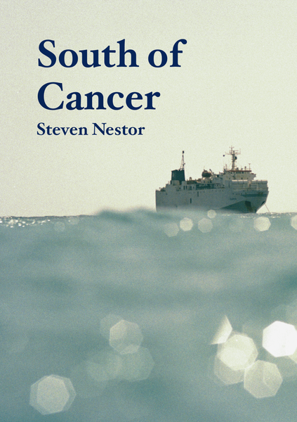 South of Cancer, Steven Nestor - The Library Project