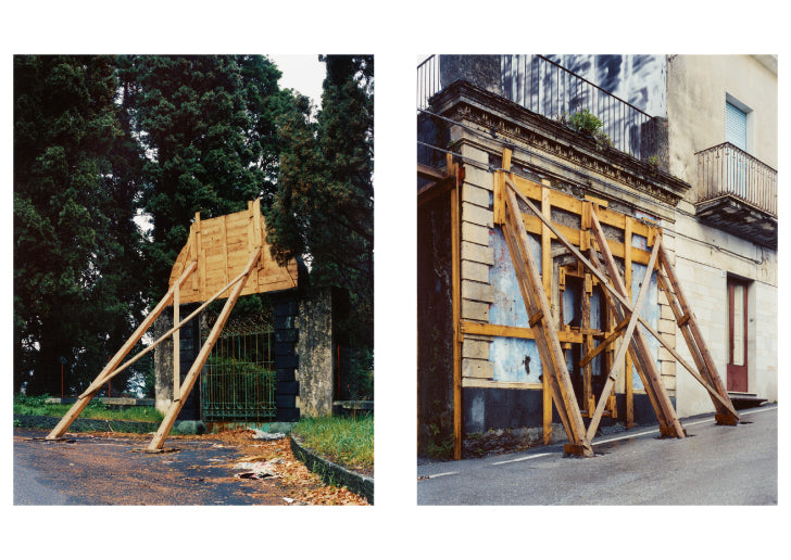 Support Structures, Céline Condorelli - The Library Project