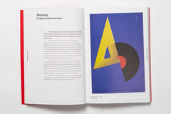 The Typography Idea Book, S. Heller & G. Anderson - The Library Project
