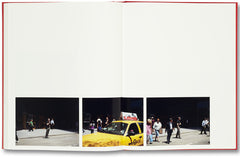 The Whiteness of the Whale, Paul Graham - The Library Project