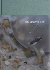 The Second Shift, Clare Gallagher - The Library Project