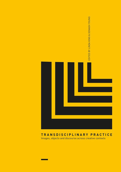 Transdisciplinary Practice - The Library Project