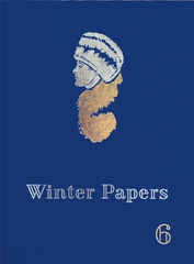 Winter Papers 6