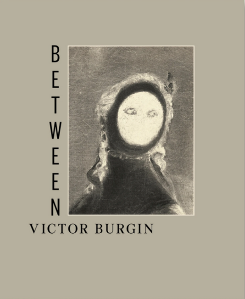 Between, Victor Burgin