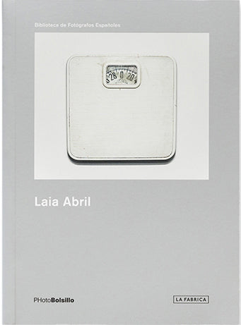 Laia Abril - The Library Project