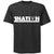 1 NATION - RAIDERS 4 LIFE Shirt