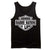 Harley Raiders 4 Life Tank Top
