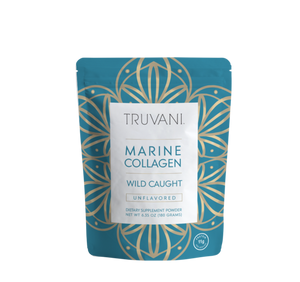 Marine Collagen**