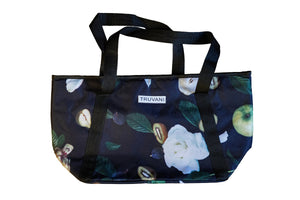 Truvani Signature Insulated Bag