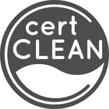 Iremia Skincare is CertClean Certified