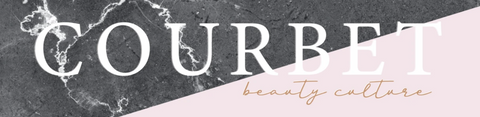 Courbet Beauty Culture is a curated online collection of beauty products that are Canadian • Organic • Vegan all chosen by Monique Courbet, an Esthetician and Spa & Hair Studio owner for over 17 years.