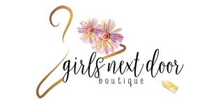 Girls Next Door Boutique