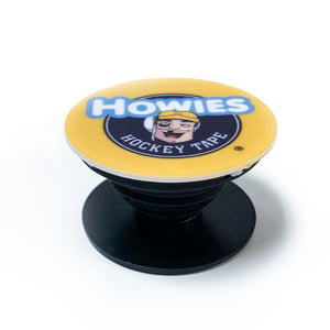 Howies Cell-y Phone Grip