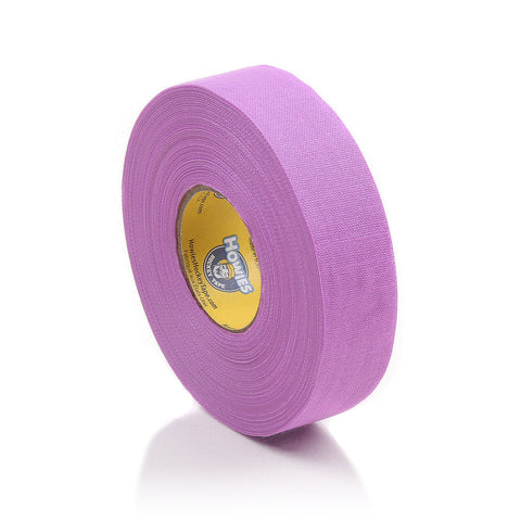 Howies Lavender Cloth Hockey Tape