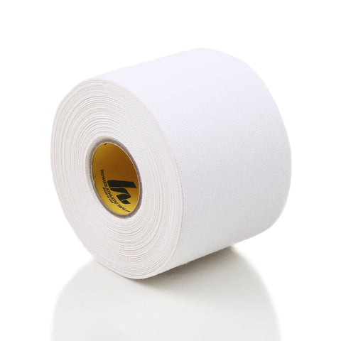"2"" x 15yd Athletic Tape Roll"