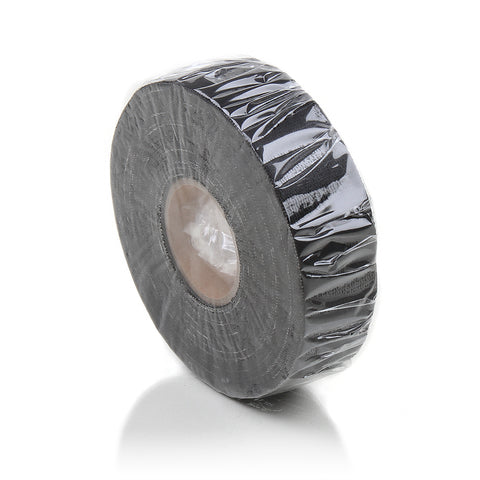 Howies Friction Hockey Tape - 1pk - Howies Hockey Tape
