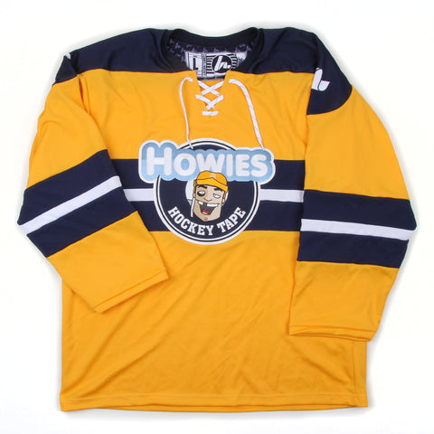 fedca1c8 Howies Pro Stock Sweater – Howies Hockey Tape