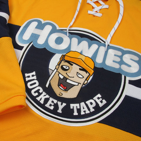 Howies Pro Stock Sweater