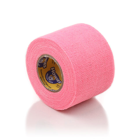 Howies Pink Pro Grip Hockey Tape- Grip Tape-1pk-Howies Hockey Tape