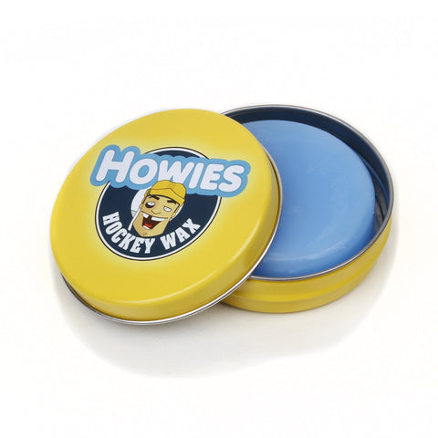 Howies Hockey Stick Wax- Stick Wax-1pk-Howies Hockey Tape