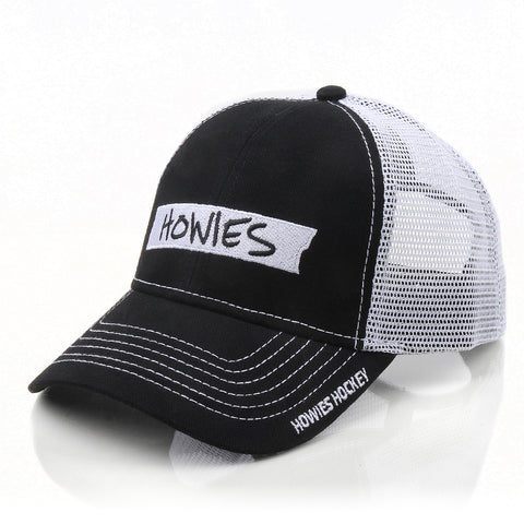 Howies Rookie Season Hat