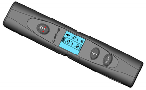 LSR2 Bi-Directional Digital Laser Distance Meter