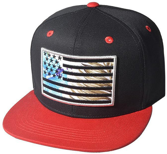 N21USA02 - USWHOLESALECAP - WHOLESALE CAPS AND HATS AT A VERY LOW PRICE!