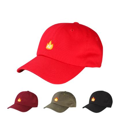 4cde75dbb38 Designed Dad Hats – US Wholesale Cap - Top Quality Discount Caps and ...